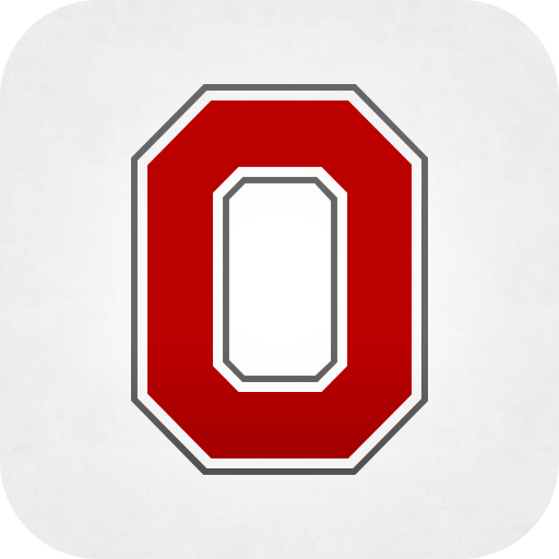 Go Back > Gallery For > Ohio State University Logo Png